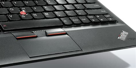 Laptop Lenovo Thinkpad E135 lenovo thinkpad e135 nzv6zuk photos