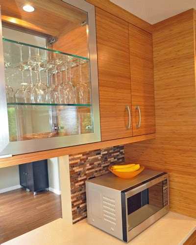 seattle kitchen remodel ventana construction seattle