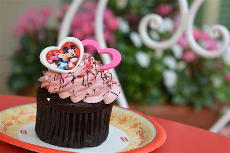 valentines day disney world sweet valentine s day offerings at walt disney world