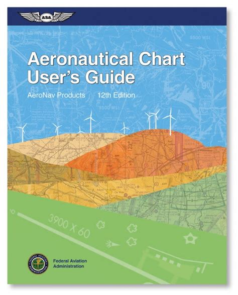 gmdss a user s handbook books pilot aeronautical center employees association
