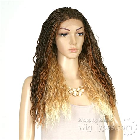 zury sister lace front braided jerry curl wig zury sis synthetic hair lace front wig lace braid jerry