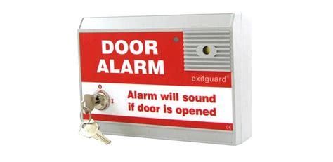 Jual Wireless Alarm System door alarm ge window alarm ebay swann sw351 door alarm