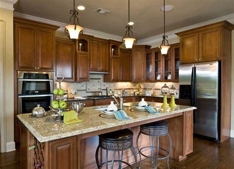 innovative kitchen design innovative kitchen design corner