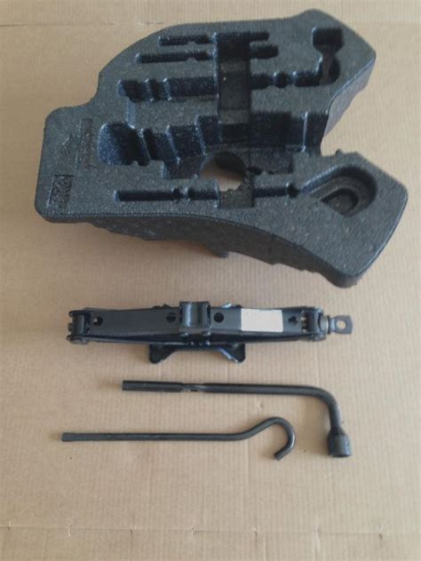 buy  honda civic jack  tool kit  excellent condition motorcycle  newport beach