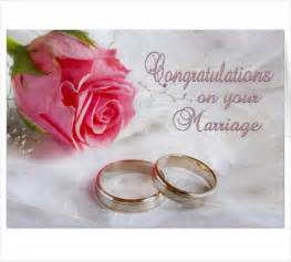 8 marriage greeting cards designs templates free premium templates