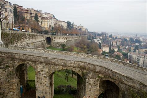 Large Luxury Homes Many Reasons To Fall In Love With Bergamo Italy Trip101