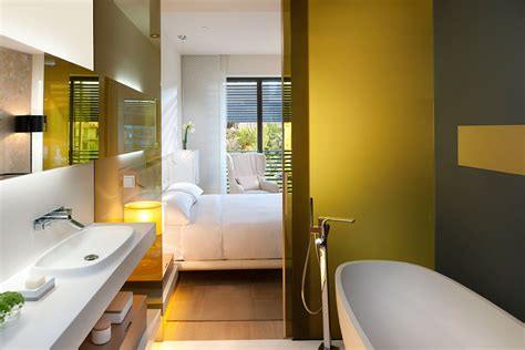 luxury interior designs mandarin oriental hotel