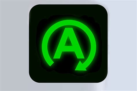check engine light symbol check free engine image for