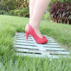 high heel shoe protectors walking grass how interesting are these heel protectors for