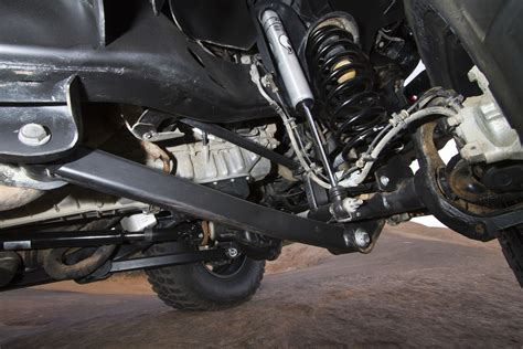 Jeep Fox Shocks Suspension Tech How To Calculate Your Rate On Coil
