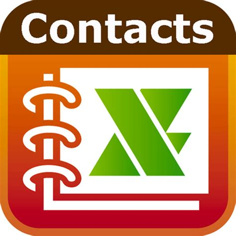 Android Giveaway Of The Day - android giveaway of the day excel contacts lite