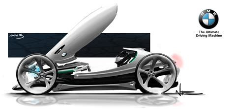 future cars 2050 image gallery futuristic cars 2050