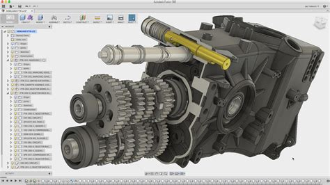 3d Home Design Tools Free by Fusion 360 Model Features You Have To Try Part Modeling