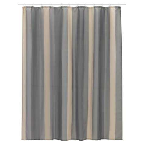 curtain line sage green shower curtain liner window curtains drapes