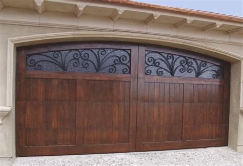 How Much Do Garage Doors Cost by Collection Large Wooden Doors Pictures Woonv