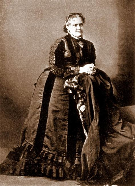 helen hunt jackson significance author and advocate for native americans helen hunt jackson