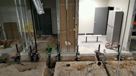 innovative plumbing pros plumbers las vegas henderson