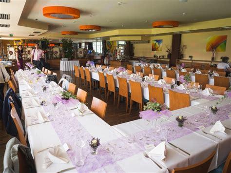 Restaurant Hochzeit by Restaurant Zum Straba Hochzeitslocation Wien