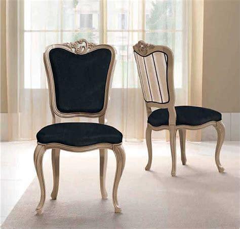 imagenes sillas vintage silla vintage byblos ii en portobellostreet es