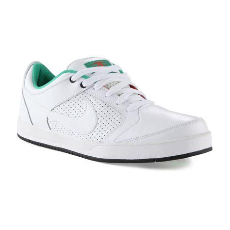 paul rodriguez shoes nike zoom paul rodriguez 4 low shoes evo outlet