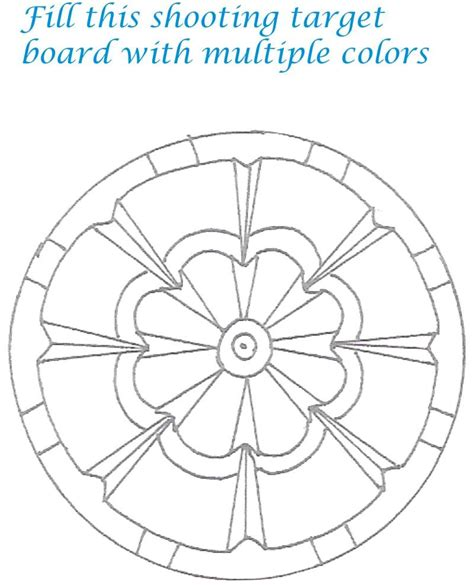 coloring book target free coloring pages of target