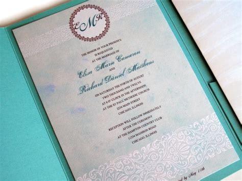 free printable wedding invitation monogram 7 best images of printable wedding monogram templates