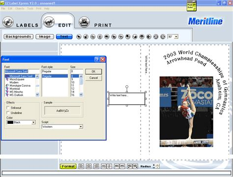 Dvd Cd Label Inkjet Magic maxell labeling sofware free streetbackuper