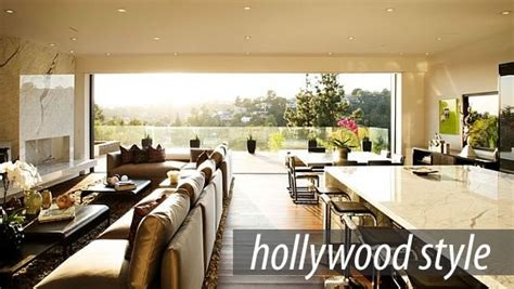 old hollywood home decor how to decorate with an old hollywood style
