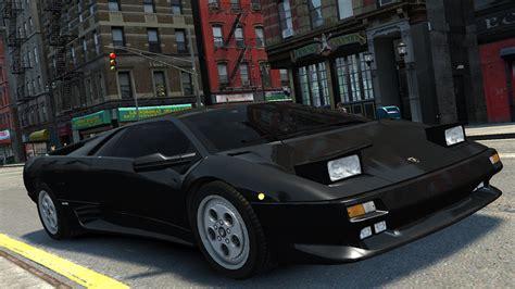 gta 4 lamborghini cheats gta 4 cheats cars lamborghini www pixshark images
