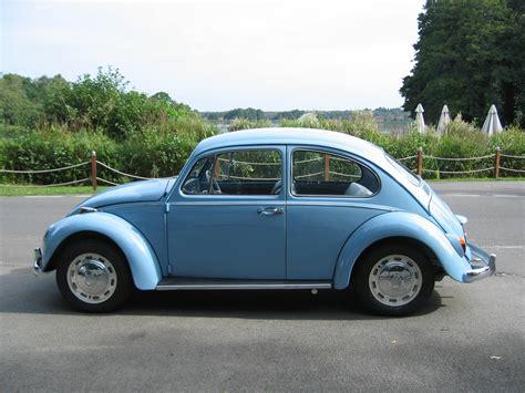 used volkswagen beetle used 1967 volkswagen beetle for sale in surrey