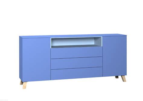 kommode weiß hochglanz mit holz kommode blau size of kommode blau holz fabiana in