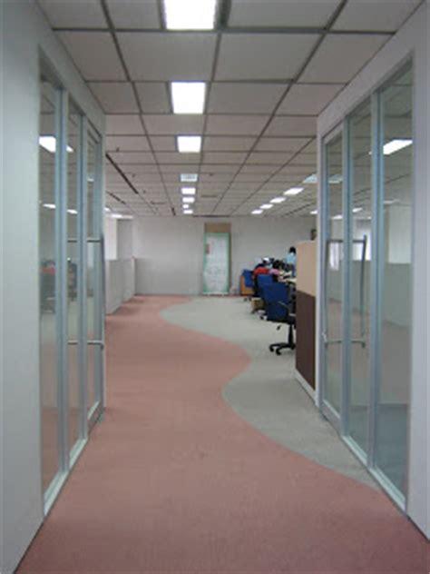 Karpet Lantai Gulungan downlight permainan pola karpet