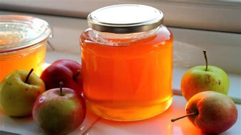 apple jelly recipe    apple jelly recipe