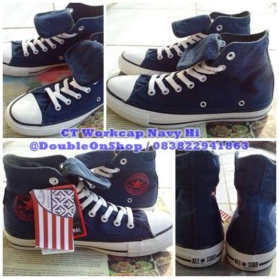Harga Converse Purcell Navy jual sepatu converse original murah ready stock sepatu