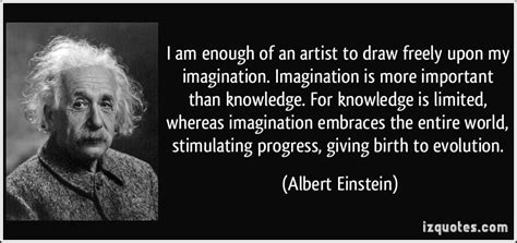 the theoretical individual imagination ethics and the future of humanity books albert einstein quotes imagination is more important than