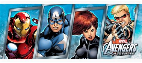 marvel film quizzes which marvel character am i