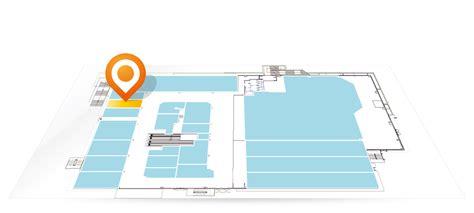 prossima lavora con noi prossima apertua centro commerciale arcobaleno a melfi