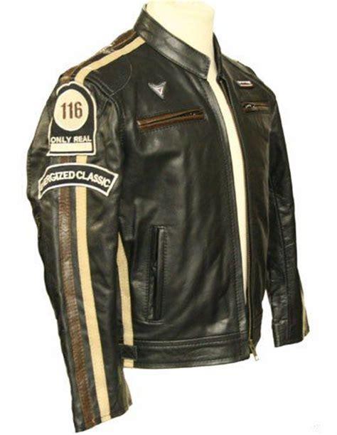 leather motorcycle racing jacket 17 best ideas about leather motorcycle jackets on