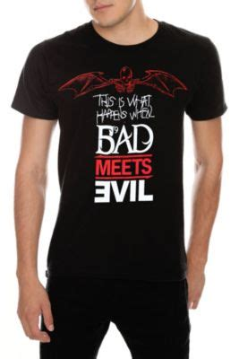 Hoodie Bad Meets Evil Eminem 2 Hitamsweater 18 best the clothes i need images on parka cowl neck hoodie and sweater