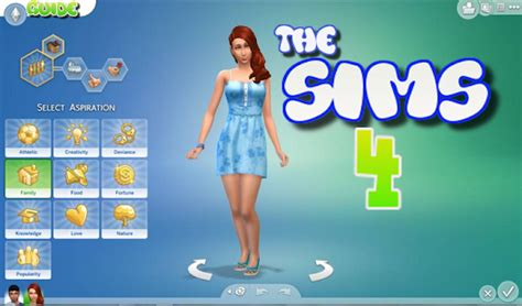 aptoide sims mobile app guide the sims 4 apk for windows phone android games