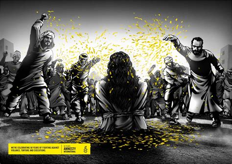 amnesty intern human rights from amnesty osocio
