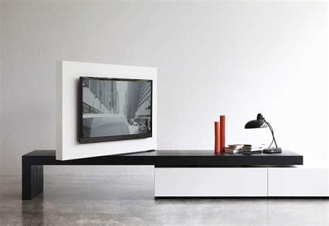 modern living tv modern living tv hi fi von porro stylepark