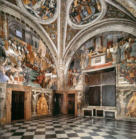 raphael rooms the vatican museum s raphael rooms daroff dimattia