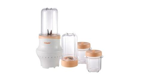Daftar Blender Baby jual murah takahi baby food electrical blender feeding