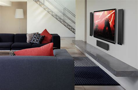 Kefs New Egg Home Cinema Speakers For Heiress by Kef T205 Home Theatre Speaker System United Kingdom