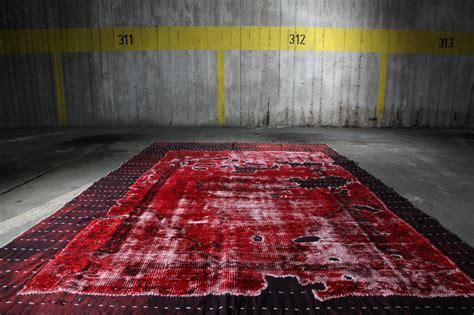 teppich berlin catlitterplus