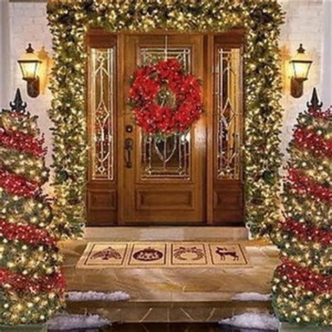 christmas decorations to make at home for free christmas decorations ideas 2011 xmas home decorating
