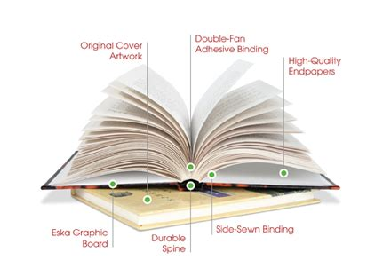 what is soft binding thesis