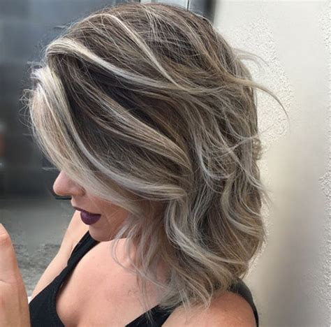 pin by jenn theiss on hair don t care aveda hair
