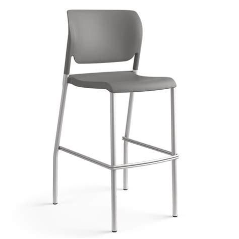 Stools For To Sit On by Inflex Multipurpose Chair Cafe Stool